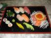 9-Sushi-Sashimi-100x75