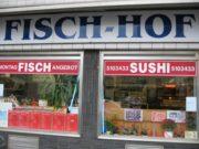 Fisch-Hof-008-180x135
