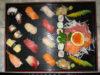 Fisch-Hof-Spezial-100x75