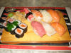Standart-Sushi-100x75