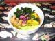 Yasai-Salat-80x60