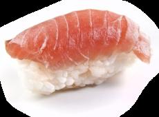 salmon-716430_640x340-230x170