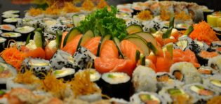 sushi-596930_1920x900.jpg